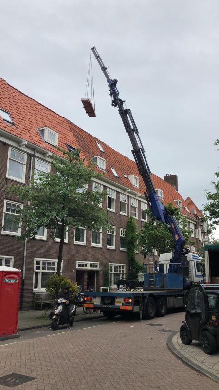 realiseren dakopbouw – foto 1_450-800