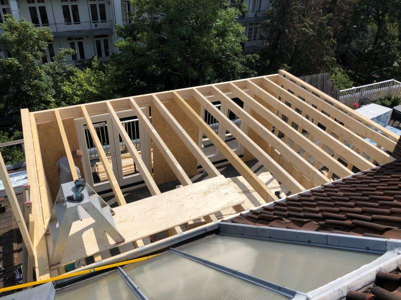 realiseren dakopbouw – foto 2_800