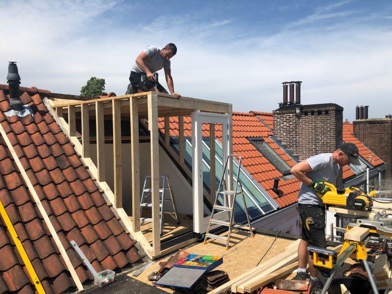 realiseren dakopbouw – foto 3_800